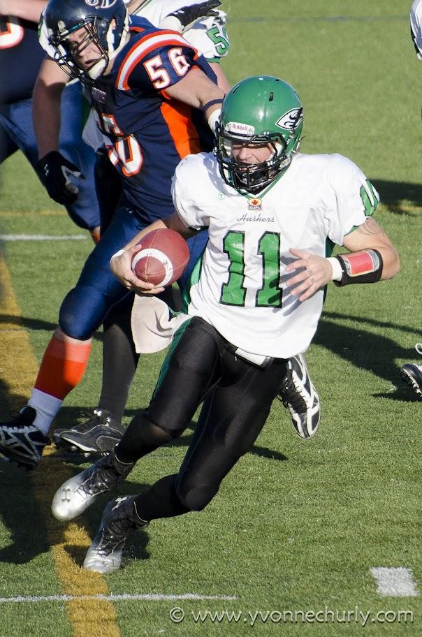 2012 Huskers at Broncos - _DSC7062-1.JPG