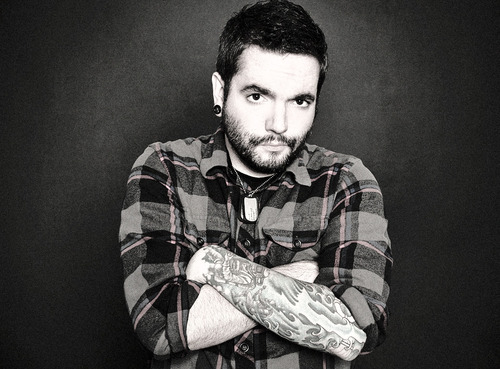 A Day To Remember Band Tattoos
