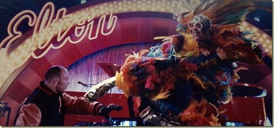 Kingsman-The Golden Circle-Elton John