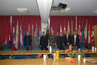 66.bojna Vojne policije, odlazak u mirovinu 2008_12_03