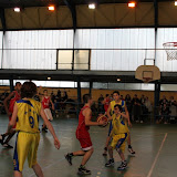 JOURNEE%2520BASKET%2520MINIMES%2520095.jpg