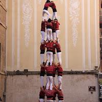 Diada de Sant Miquel 2-10-11 - 20111002_136_4d8_CdL_Lleida_Festa_Major.jpg
