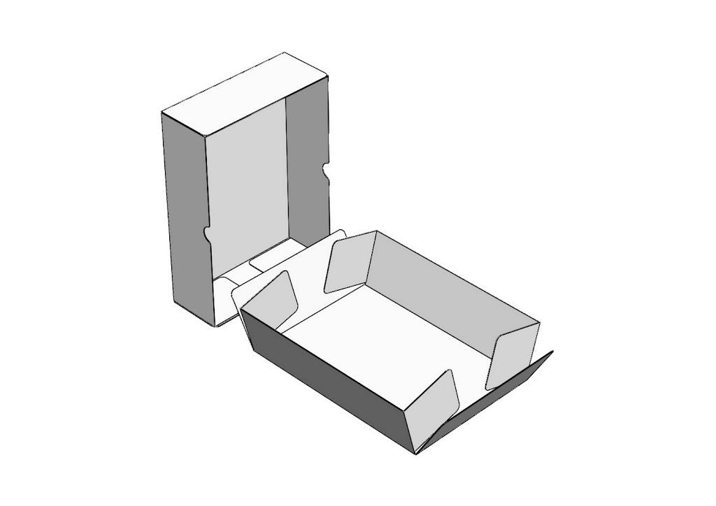 arteport_3D_modelovani_petr_bima_00049