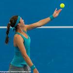Ajla Tomljanovic - Brisbane Tennis International 2015 -DSC_4916.jpg