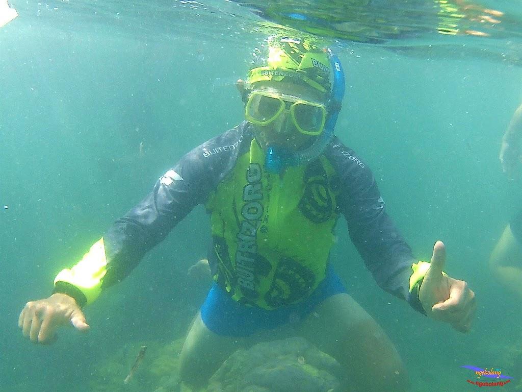 family trip pulau pari 140716 GoPro 56