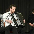 2011.04.06.-II._Szulofoldunk_Bekes_Megye-Amator_Kistersegi_Fesztival (12).JPG