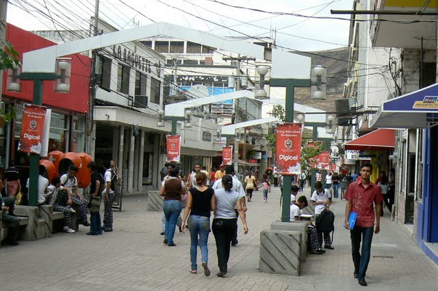 tegucigalpa men Things to do near real intercontinental tegucigalpa at multiplaza mall on tripadvisor: see 4,640 reviews and 1,348 candid photos of things to do near real intercontinental tegucigalpa at multiplaza mall in tegucigalpa, honduras.