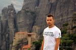 2011.07.30-08.15 – Fosta Iugoslavie și Grecia – a 4-a parte: Grecia