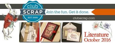 www.clubscrapshop.com