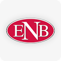 ENB Mobile Banking icon