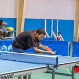 June 30, 2015 Tafel Tennis Juni Ranking 2015 - ping%2BpongRanking%2BJuni%2B2015-43.jpg