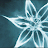Gylace'Habris Oakdown avatar image