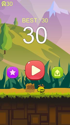 玩動作App|【カジュアルゲーム】 Avoid免費|APP試玩