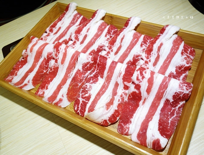 18 京澤日式石頭鍋物