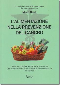 l-alimentazione-nella-prevenzione-del-cancro-132601