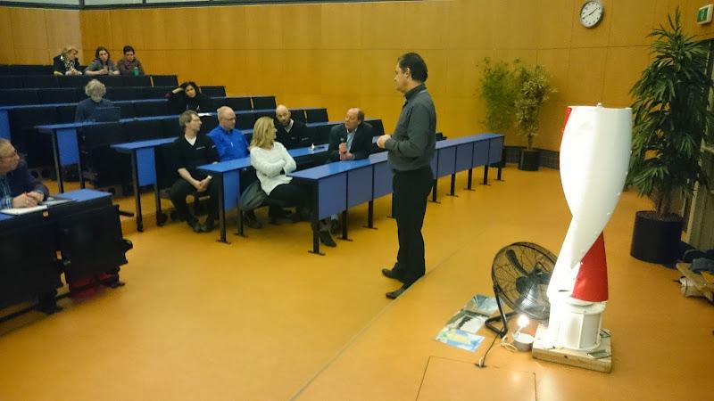Lecture FB - Duurzame Campus - 2015-02-12%2B13.40.23.jpg
