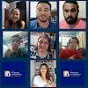 CULTURA: COLETIVO DE LEITORES VIEIRESE LANÇAM A PRIMEIRA REVISTA LITERÁRIA DO ALTO OESTE POTIGUAR