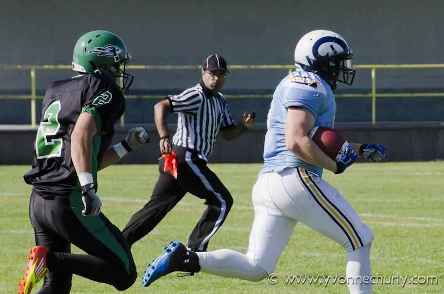 2012 Huskers vs Rams 2 - _DSC6471-1.JPG