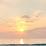 sagar patil's profile photo