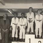 1980 - Clubkampioenschap 7.jpg