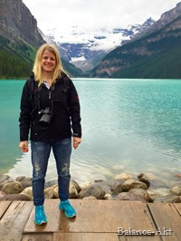 Banff_LakeLouise