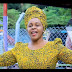 VIDEO | Jennifer Mgendi - Yesu Kainuliwa | Download Mp4