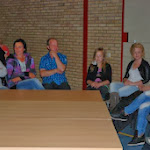 phoca_thumb_l_dorpsfeest 24-jun-2011 (13).JPG