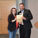 Student Government Awards 2016 - DSC_9866.JPG
