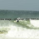 _DSC6265.thumb.jpg
