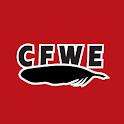 CFWE Radio icon