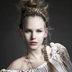 hair-braids-7.jpg
