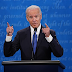 Big Mistake? Biden Says He'll 'Transition' From Oil Industry, Twitter Explodes: 'Might Have Sealed The Deal'