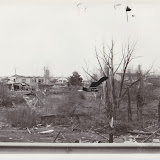 1976 Tornado photos collection - 119.tif