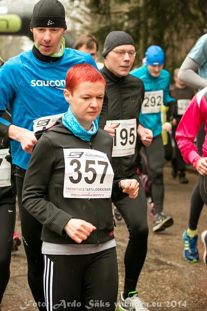 2014.04.12 Tartu Parkmetsa jooks 3 - AS20140412TPM3_240S.JPG