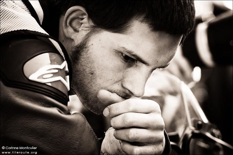 Manx GP 2014 DSC07623-2