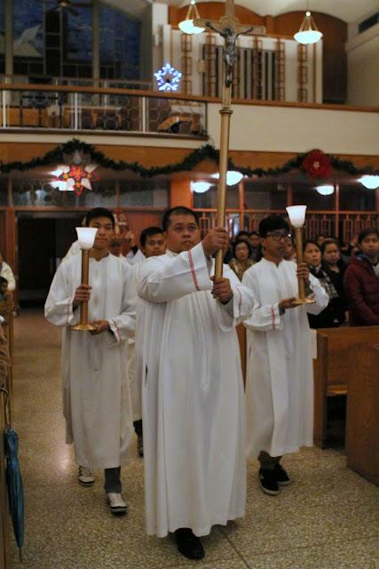 Simbang Gabi 2015 Filipino Mass - IMG_6977.JPG