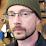 Levi Stroppel's profile photo