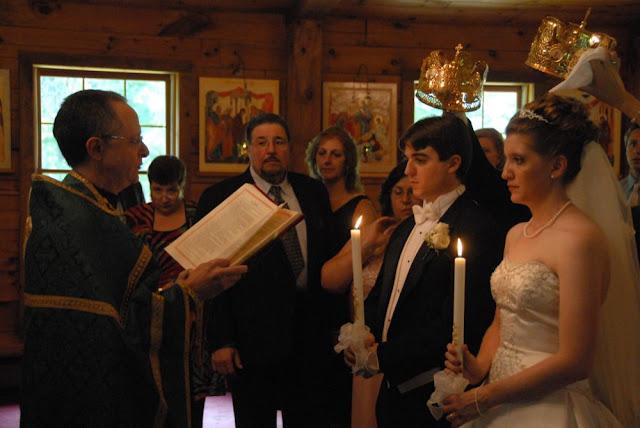 Lutjen Wedding - DSC_0021.JPG