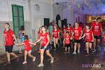 Cursa nocturna i festa de l'espuma. Festes de Sant Llorenç 2016 - 84