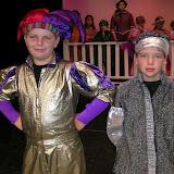 2005 Funniest Fairy Tales  - DSCN0524.JPG