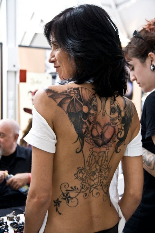 exclusivo_steampunk_volta_completa_da_tatuagem_para_mulheres