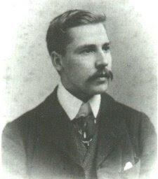Arthur Edward Waite 1880