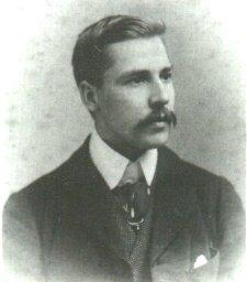 Arthur Edward Waite 1880, Arthur Edward Waite