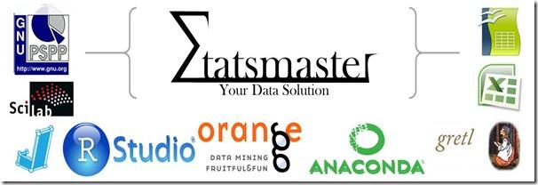 StatsMaster Pindah Lokasi
