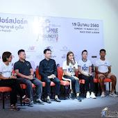 thanyapura-phuket-030.JPG