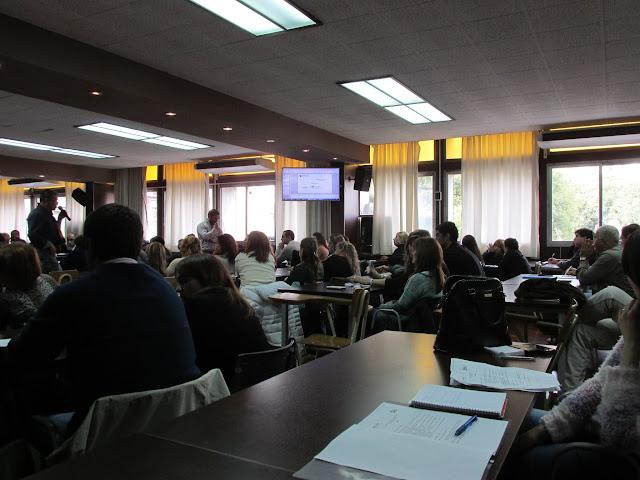 Comité SIU-Pilagá Nº28 - IMG_0067.JPG
