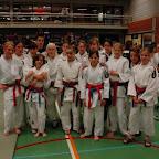 06-05-25 judoteam Vlaanderen 02.jpg