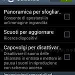 Screenshot_2012-11-16-21-10-59.jpg