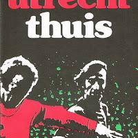 FCU Programmaboekjes 1977-78
