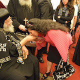 H.H Pope Tawadros II Visit (2nd Album) - DSC_0123%2B%25283%2529.JPG